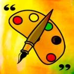 1045-1-art-quotes