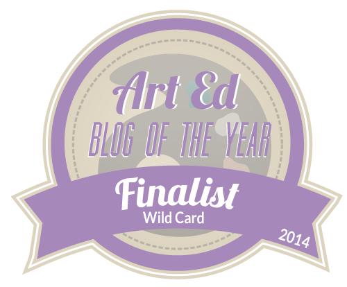 Wild-Card-Finalist