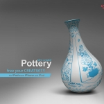 Let's Create Pottery