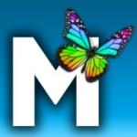 mixala logo 1