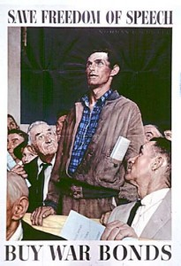 norman-rockwell-freedom-of-speech-205x300
