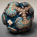 Faberg-Fractals3-640x500