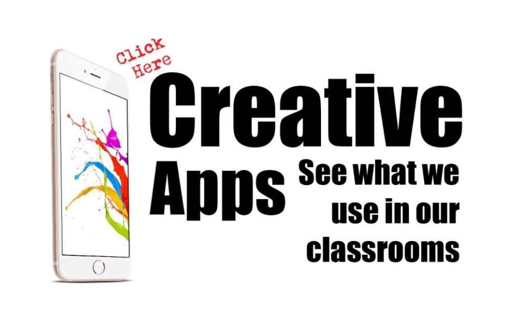 ipad art apps