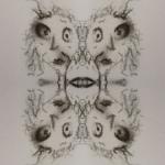 ipad art MEGAPHOTO