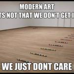 art education app