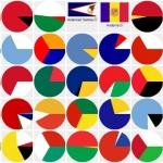 Flag Colours