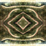 Amaziograph, BeFunky, OrangeCam