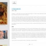 kronopedia best art app
