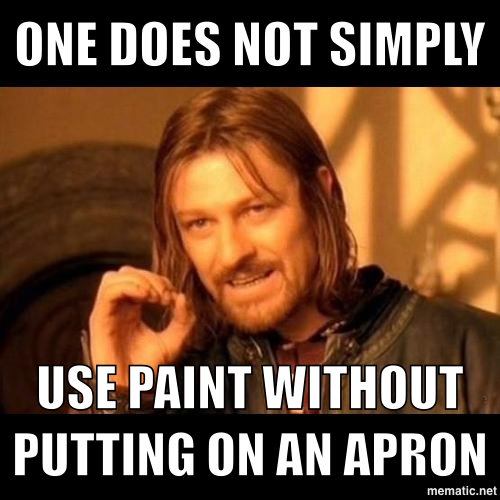 meme 16 art memes images reverse search,Funny Artist Memes