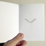 Anatol Knotek's Visual Poetry
