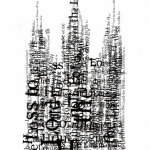 TypeDrawing used to draw buildings