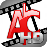 AC HD
