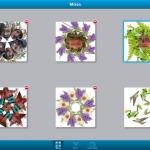 apps art education