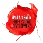 ipad art room