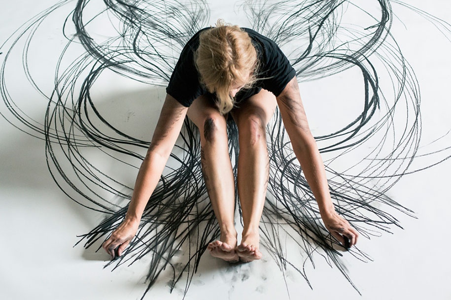 charcoal-drawing-contemporary-dance-heather-hansen-13
