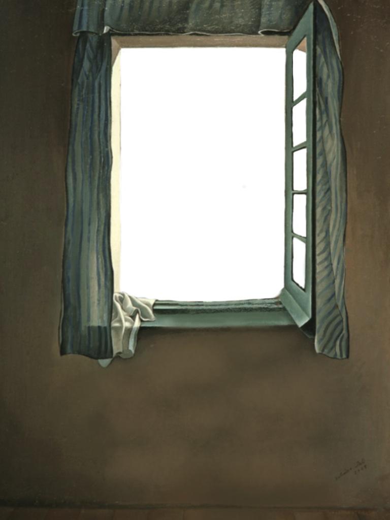 empty_image_dali_window-1