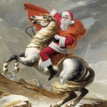 SOURCE:  http://www.mymodernmet.com/profiles/blogs/ed-wheeler-santa-classics