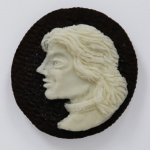http://beautifuldecay.com/2012/03/01/judith-g-klausners-carved-oreo-cookie-portraits/