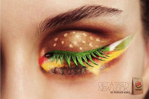 source:  http://www.neatorama.com/2012/03/30/burger-eye/#!xG3qM