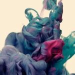 colori-4