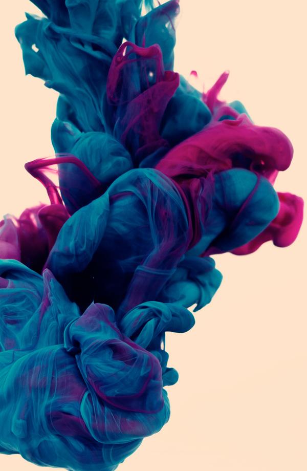 colori-5