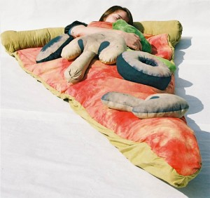 http://www.incrediblethings.com/travel/pizza-in-the-morning-pizza-in-the-evening-pizza-at-sleepy-time/