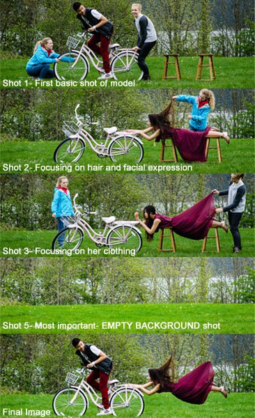 (image source:  http://digital-photography-school.com/levitation-photography-7-tips-for-getting-a-great-image/)