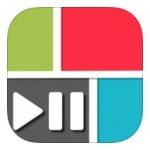 picplaypost-app-icon