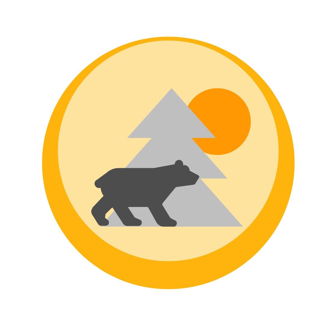 ipad apps logo