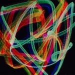 light painting app