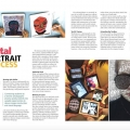 School Arts Article iPads