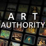 Art Authority
