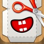 Foldify art app
