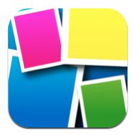 pic collage logo