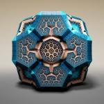 Faberg-Fractals-640x630