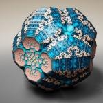 Faberg-Fractals4-640x500