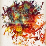 ...into ArtPaint8ing HD