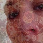 ...then a portrait + Duomatic