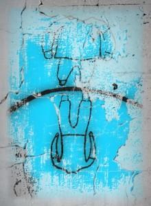 iPad art