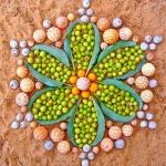 danmala-flower-mandala-kathy-klein-2