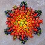 danmala-flower-mandala-kathy-klein-9