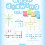 griddrawing2