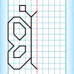 griddrawing4