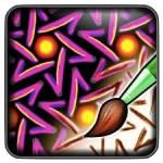 iOrnament art app