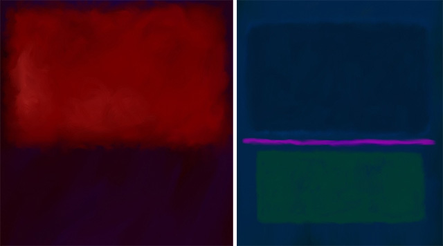 iphone-rothkos-top