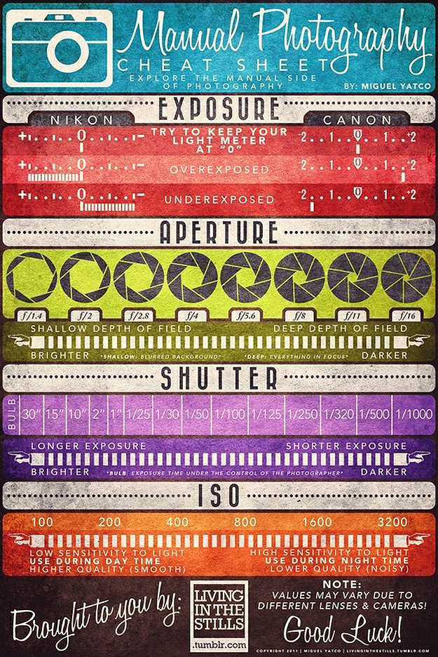 manual-photography-settings-infographic-poster-25hsee6