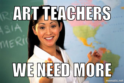 Funny Meme Picture Websites : Ipad art room meme