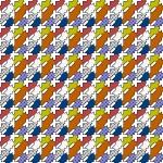 patternartist3