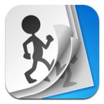 FlipBook-Lite