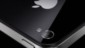 7-useful-iphone-camera-tips-and-tricks-9883c1e847
